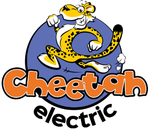 About Cheetah Electric