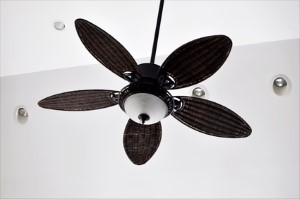 Moscow Ceiling & Exhaust Fans