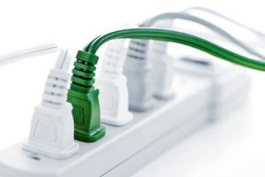 Moscow Surge Protection